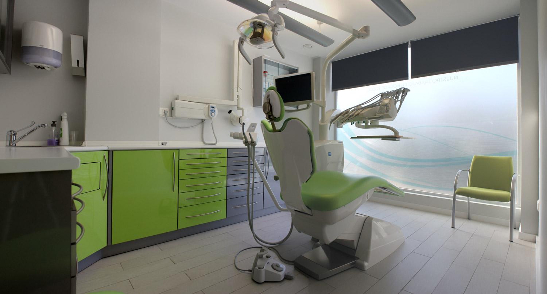 14041-Dentaris-02