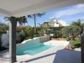 15052-Ext-pool-terrace 01