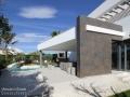 15052-Ext-pool-terrace 02