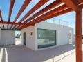 15052-Ext-terrace-02