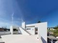 15052-Ext-terrace-03
