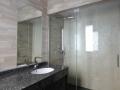 15052-In-Bath01