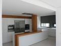 15052-In-Kitchen-01