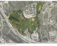 FUV003 - Prince Hills, building land, Marbella