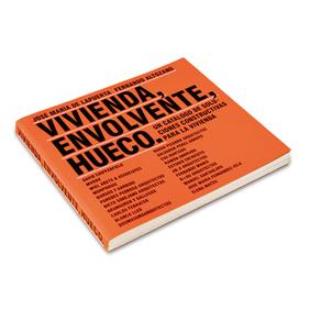 libro veh